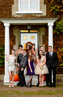 Homecoming 2015-2