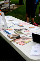may 2016 Walk for Life final web (19 of 129).jpg