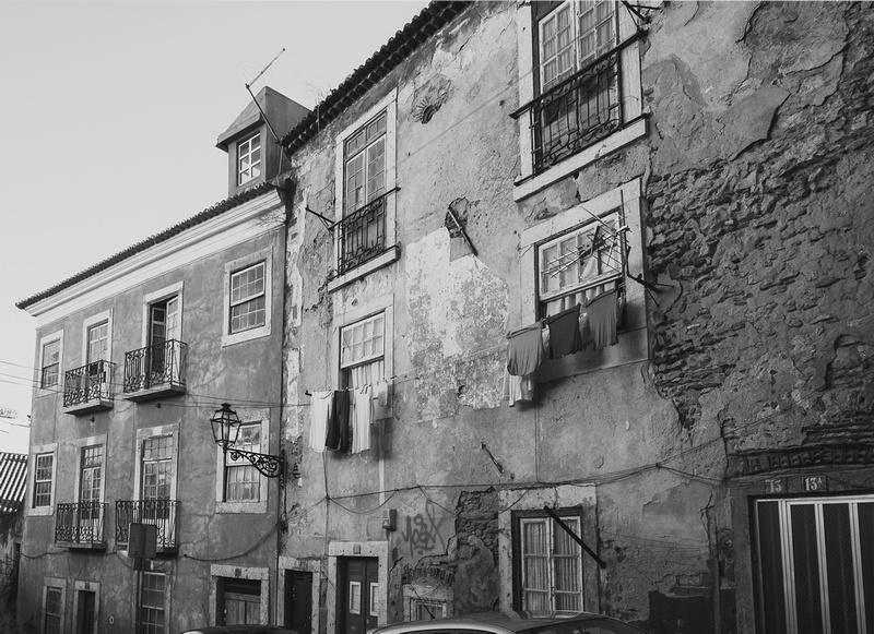 portugal (13 of 28).jpg
